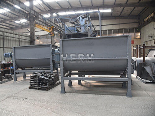 feed grinder mixer,feed production lines