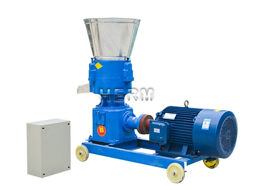 animal feed pellet mill, feed pellet mill machine
