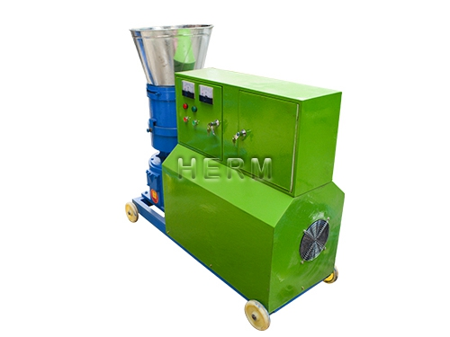 pellet machine for animal feed,feed pellet making machine