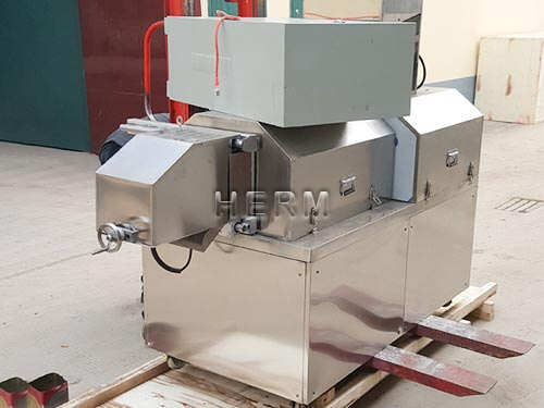 pet feed extruder machine for sale