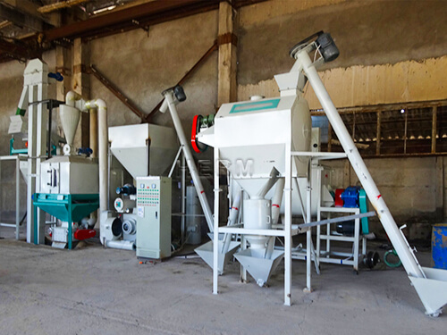 poultry feed pellet machine for sale